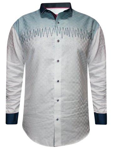 https://static3.cilory.com/235389-thickbox_default/flirt-white-blue-casual-printed-shirt.jpg