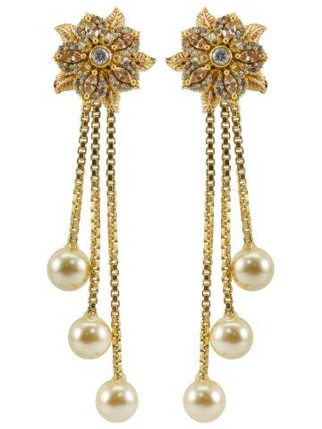 https://static3.cilory.com/235722-thickbox_default/kaina-series-american-diamond-earrings.jpg