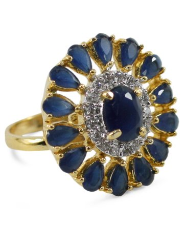https://static4.cilory.com/235746-thickbox_default/kaina-series-american-diamond-ring.jpg
