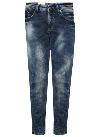 https://static9.cilory.com/244878-thickbox_default/spykar-blue-skinny-stretch-jeans.jpg