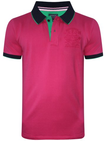 https://static8.cilory.com/245249-thickbox_default/arrow-fushia-polo-t-shirt.jpg