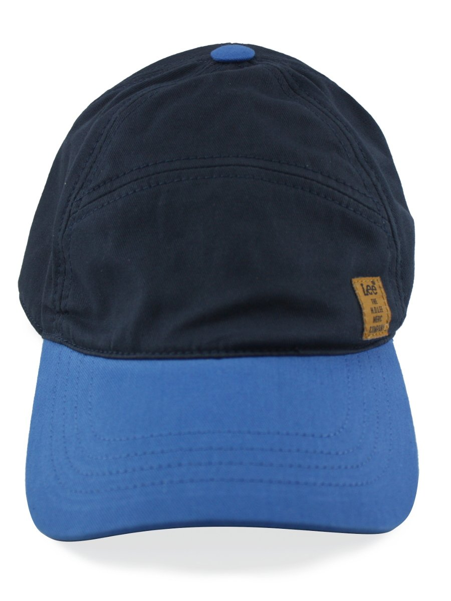 Find great deals on eBay for dark blue cap. Shop with confidence.