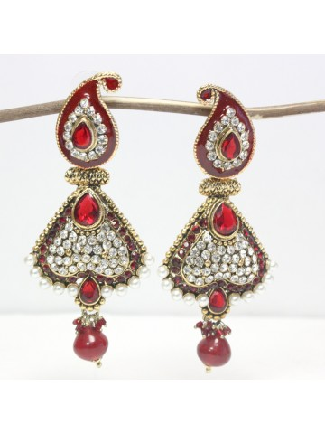 https://static9.cilory.com/24730-thickbox_default/elegant-polki-work-earrings-carved-with-stone-and-beads.jpg