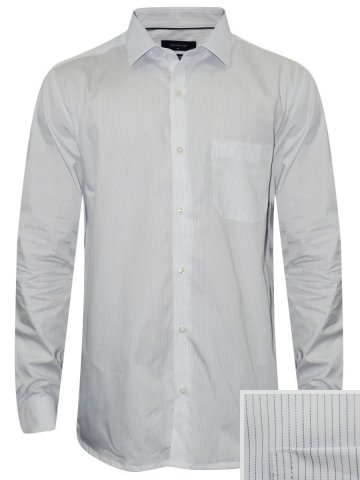 https://static9.cilory.com/248857-thickbox_default/peter-england-white-formal-shirt.jpg