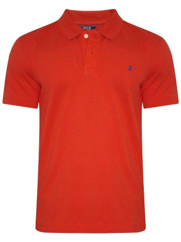 https://static6.cilory.com/252228-thickbox_default/izod-orange-polo-t-shirt.jpg