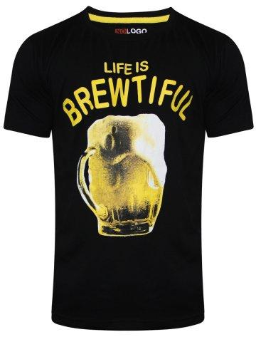 https://static7.cilory.com/253384-thickbox_default/no-logo-life-is-brewtiful-black-t-shirt.jpg