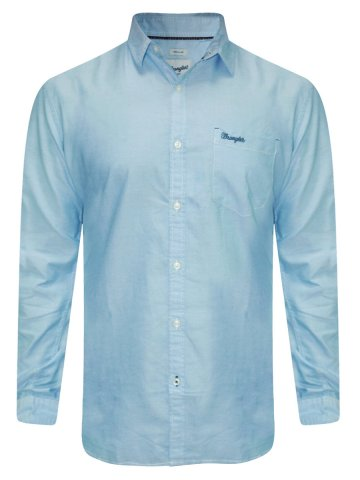 https://static.cilory.com/258372-thickbox_default/wrangler-sky-blue-casual-shirt.jpg