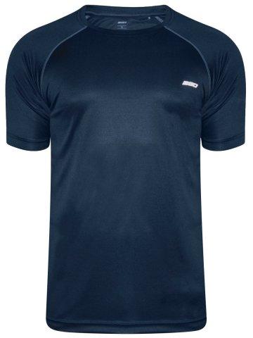 https://static5.cilory.com/258485-thickbox_default/2go-navy-go-dry-round-neck-t-shirt.jpg