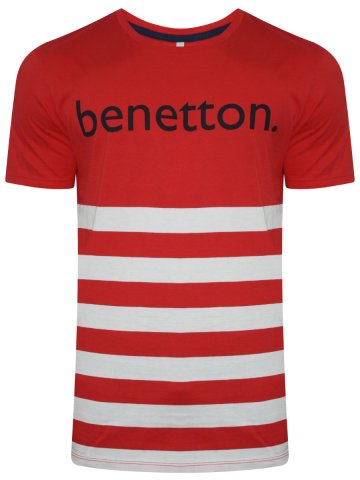 https://static4.cilory.com/259401-thickbox_default/undercolors-of-benetton-red-round-neck-t-shirt.jpg