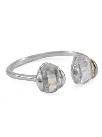 https://static5.cilory.com/263207-thickbox_default/beautiful-western-women-ring.jpg
