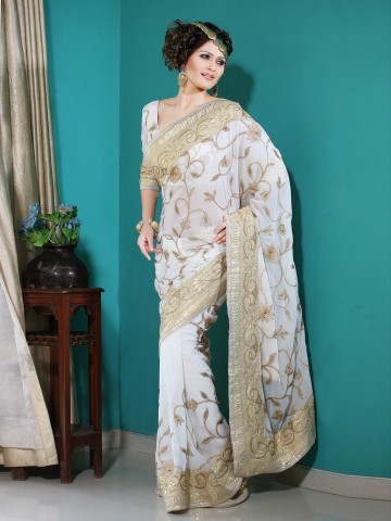 https://static2.cilory.com/26534-thickbox_default/designer-saree-with-blouse.jpg