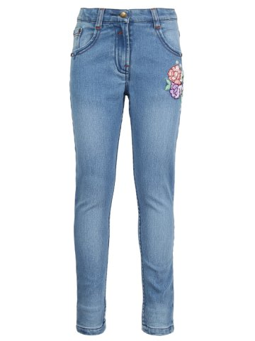 https://static6.cilory.com/266249-thickbox_default/bells-whistles-blue-jeans.jpg