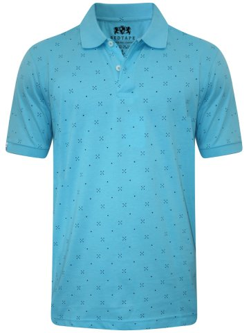 https://static2.cilory.com/267224-thickbox_default/red-tape-turquoise-polo-t-shirt.jpg