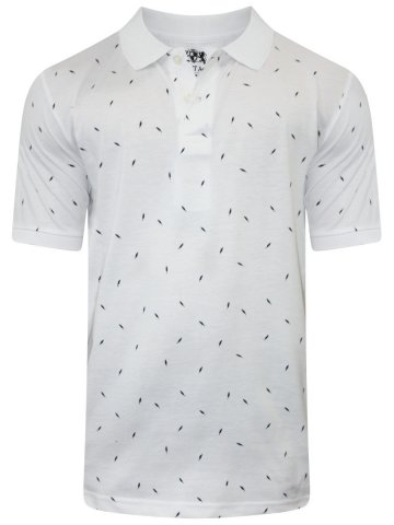 https://static5.cilory.com/267227-thickbox_default/red-tape-white-polo-t-shirt.jpg
