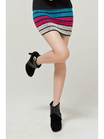 https://static9.cilory.com/26735-thickbox_default/candy-color-elastic-striped-knit-package-hip-skirt.jpg