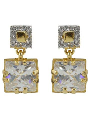 https://static2.cilory.com/268284-thickbox_default/beautiful-american-diamond-earrings.jpg