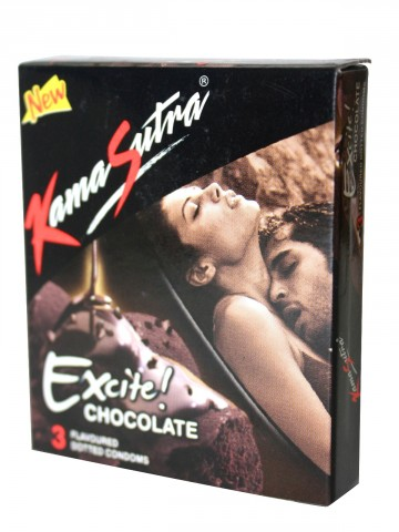 https://static4.cilory.com/26938-thickbox_default/kamasutra-excite-chocolate-3s.jpg