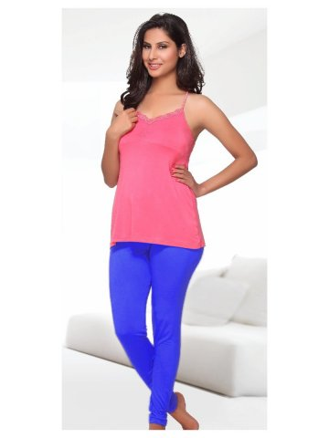 https://static.cilory.com/270540-thickbox_default/kanvin-blue-leggings.jpg