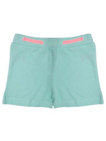 https://static.cilory.com/270798-thickbox_default/baite-malices-blue-shorts.jpg