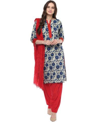 https://static4.cilory.com/272292-thickbox_default/jk-s-floral-blue-cotton-suit-set.jpg