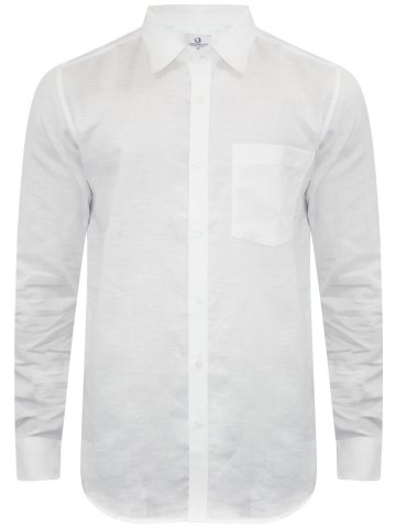 https://static7.cilory.com/273664-thickbox_default/londonbridge-white-formal-linen-shirt.jpg