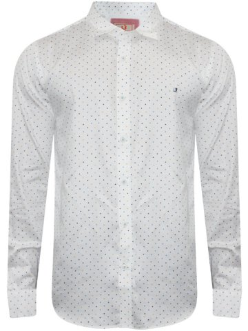 https://static3.cilory.com/274701-thickbox_default/londonbridge-white-casual-printed-shirt.jpg