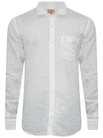 https://static1.cilory.com/274769-thickbox_default/londonbridge-white-casual-shirt.jpg