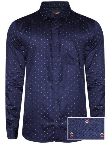 https://static8.cilory.com/274785-thickbox_default/londonbridge-navy-casual-printed-shirt.jpg