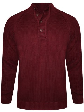 https://static5.cilory.com/275732-thickbox_default/spykar-maroon-sweater.jpg