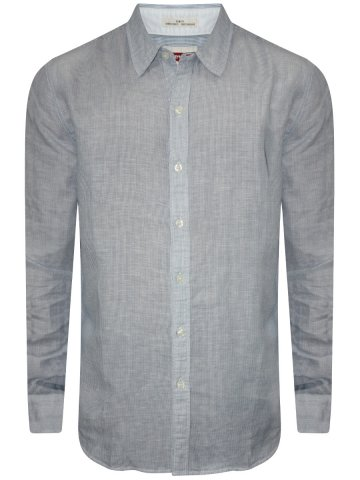https://static9.cilory.com/277314-thickbox_default/levis-blue-casual-shirt.jpg