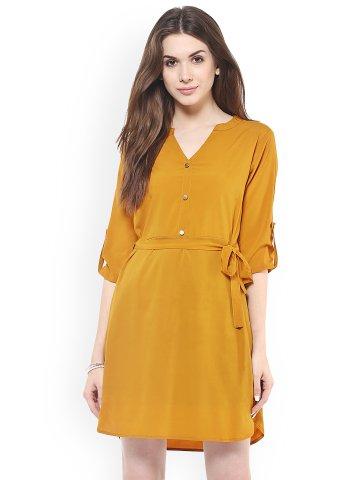 https://static6.cilory.com/277476-thickbox_default/netanya-mustard-dress.jpg