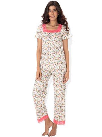 https://static7.cilory.com/279346-thickbox_default/pretty-secrets-cotton-top-pyjamas-set.jpg