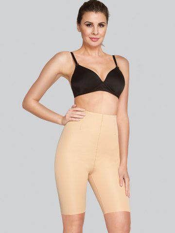 https://static9.cilory.com/280689-thickbox_default/dermawear-citron-seamless-shapewear.jpg