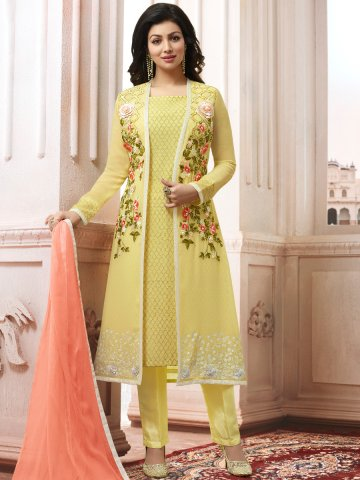 https://static5.cilory.com/280722-thickbox_default/aayesha-yellow-embroidered-semi-stitched-suit.jpg