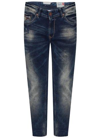 https://static8.cilory.com/281184-thickbox_default/spykar-dark-blue-skinny-fit-stretch-jeans.jpg