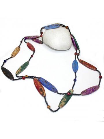 https://static1.cilory.com/28211-thickbox_default/beautiful-handicraft-neckwear.jpg
