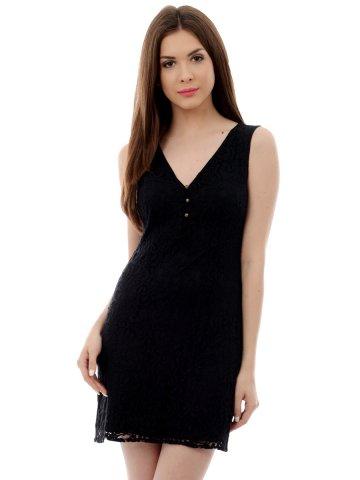 https://d38jde2cfwaolo.cloudfront.net/283596-thickbox_default/oranje-black-mini-dress.jpg