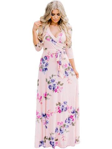8614b7d5c3 ... Boho Dress. https   static8.cilory.com 284462-thickbox default light-