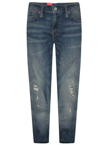 https://d38jde2cfwaolo.cloudfront.net/284830-thickbox_default/levis-511-blue-rugged-slim-stretch-jeans.jpg
