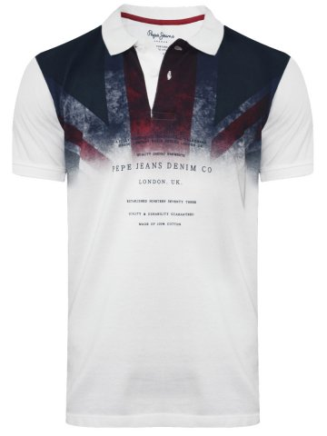 https://static7.cilory.com/290081-thickbox_default/pepe-jeans-white-polo-t-shirt.jpg