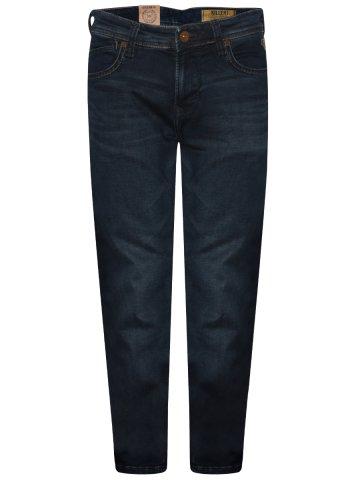 https://static7.cilory.com/292639-thickbox_default/killer-dark-blue-slim-stretch-jeans.jpg