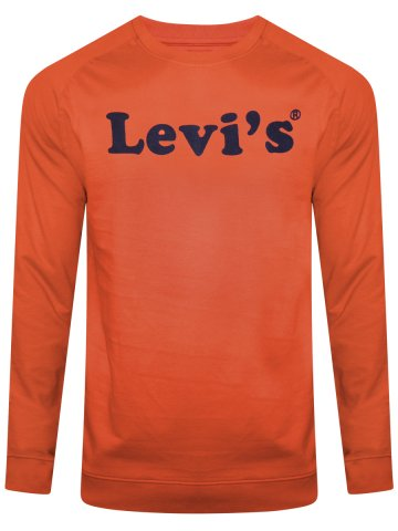 https://static.cilory.com/294295-thickbox_default/levis-orange-light-winter-sweatshirt.jpg