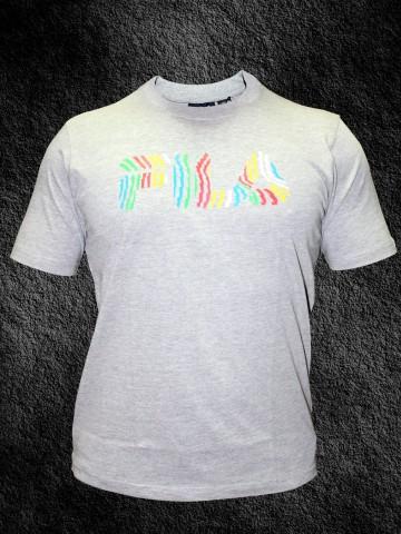 https://static3.cilory.com/29697-thickbox_default/fila-men-grey-t-shirts.jpg