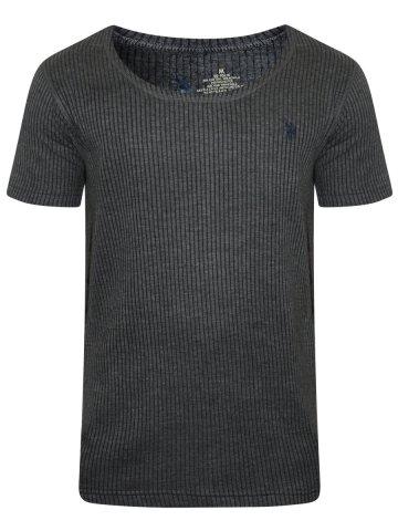 https://static9.cilory.com/298880-thickbox_default/uspolo-anthra-milange-half-sleeves-thermal-vest.jpg