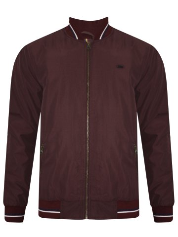 https://static4.cilory.com/299695-thickbox_default/peter-england-maroon-heavy-winter-jacket.jpg