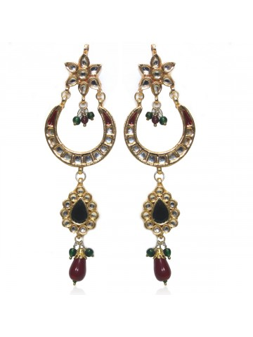 https://static4.cilory.com/30386-thickbox_default/elegant-kundan-earrings.jpg