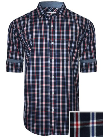 https://static.cilory.com/304294-thickbox_default/nologo-navy-red-casual-shirt.jpg