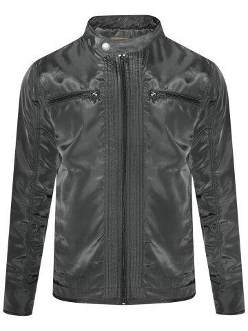 https://static8.cilory.com/304817-thickbox_default/double-barrel-grey-heavy-winter-jacket.jpg