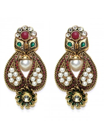 https://d38jde2cfwaolo.cloudfront.net/30622-thickbox_default/ethnic-polki-work-earrings-carved-with-stone-and-beads.jpg