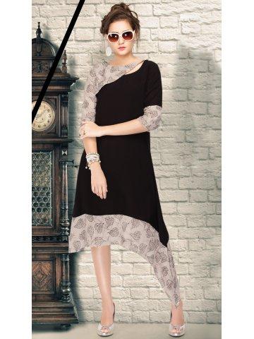 https://static9.cilory.com/308565-thickbox_default/vastrikaa-black-off-white-rayon-cotton-printed-kurti.jpg